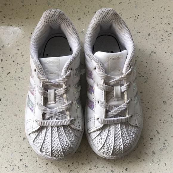 adidas schuhe superstar weiße sneaker poshmark